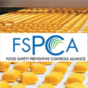 Food Safety Training for Processors | UVM Extension