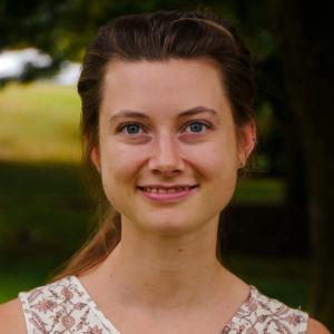 Rachel Gehman