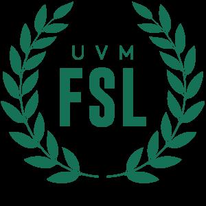 UVM FSL