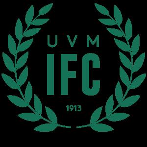 UVM IFC