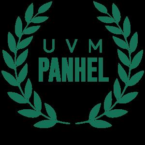 UVM Panhel