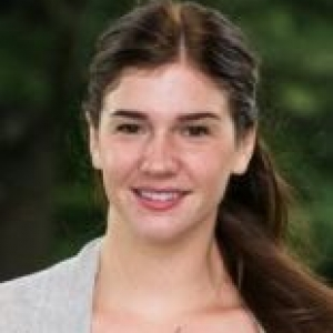 Alison Legrand