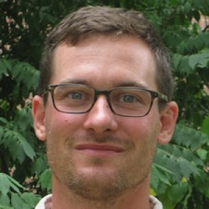 Matthew Merson