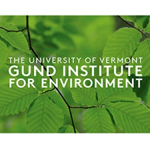 The Gund Institute for Environment