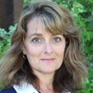 Natalie Guillette