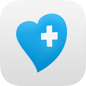 Healthy Now App