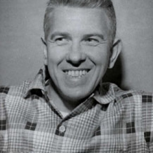 Lucien Paquette