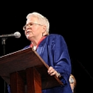 Paula Vogel - Playwright