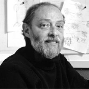 William M. Schenk