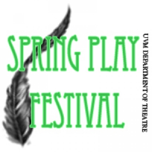 Sprng Play Festival 2019
