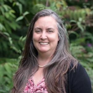 Karyn McGovern