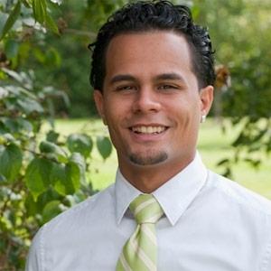 Emmanuel Tejeda