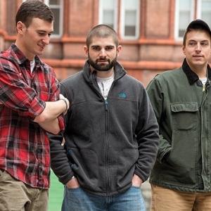 picutre of student veterans