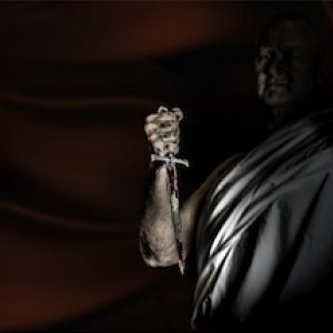 Julius Caesar - VT Shakespeare Festival