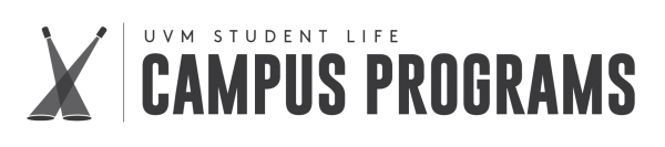 Campus programs Logo