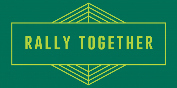 Rally Together