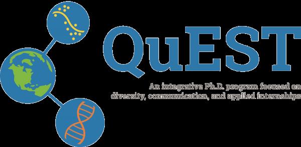 Quest logo final full color 1