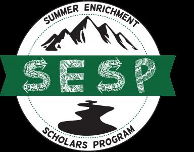 Summer Enrichment Scholars Program
