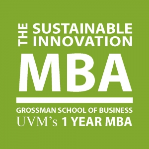 SI-MBA Logo