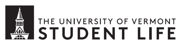 STUDENT EMPLOYMENT | Department of Student Life | The