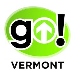 go vermont