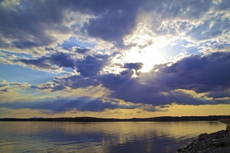 Lake Champlain (jpg)