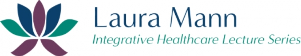 Laura Mann Center logo