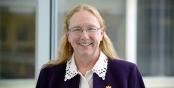 Dr. Rycki Maltby