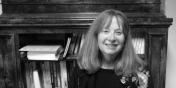 Professor Julie Roberts