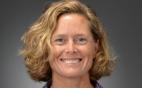 Rebecca Nagle