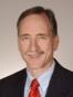 Brian V. Reed, P.T., Ph.D.