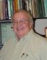Bill Kirkpatrick biology