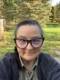 Audrey Homan, Dissemination Coordinator, UVM Center on Disability & Community Inclusion