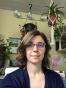 Sara Forward, UVM Center on Disability & Community Inclusion