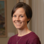 Amanda Davis Simpfenderfer headshot