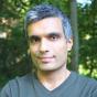 Siddesh Mukerji