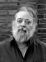 John B. Forbes, Associate Professor and Resident Lighting Designer