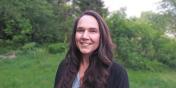 Gund Postdoctoral Fellow Alissa White