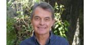 Gund Affiliate Mauricio Bellon
