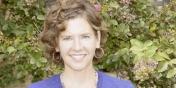 Lisa Cepeda UVM psych science