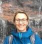Nathalie Mathieu-Bolh, Associate Professor of Economics