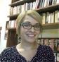 Sarah Osten