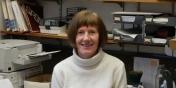 Photo of Pam Vacek