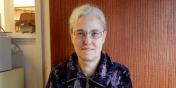 Photo of Shelly Naud