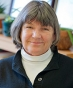 Sarah Abrams, Ph.D., RN