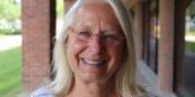 Barbara R. McIntosh
