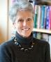 Carol Buck-Rolland, Ed.D., APRN