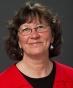 Jeanine Carr, Ph.D., RN