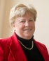 Rosemary L. Dale, Ed.D., APRN