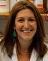 Paula Deming, Ph.D., MT (ASCP)